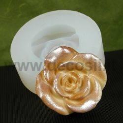 Stampo Rosa grande