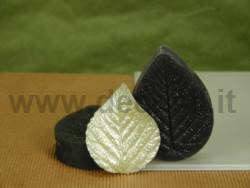 Leaf G mould