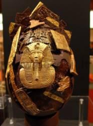 Moule Dessins Egyptiens 4