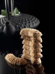 KRUMIRI Biscuits mold