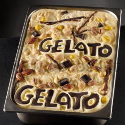 Stampo Tablet Gelato
