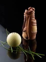 Golf Ball mold