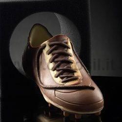 Soccer Shoe mold