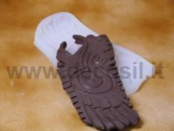 Stampo Disegni Maya 03