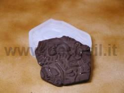 Maya Drawings 13 mold