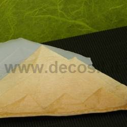 Egyptian Pyramids mold
