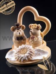 Mouse marriers Mold
