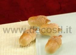 Acorns Mould