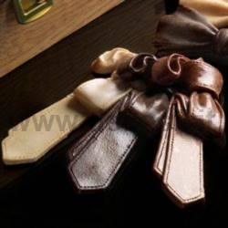 Stampo Cravatta