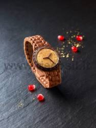 Women Wrist watch Mould